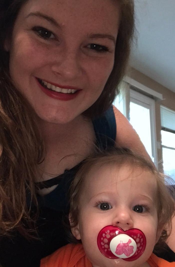 Raising a Daughter in a Slut-ShamingSociety